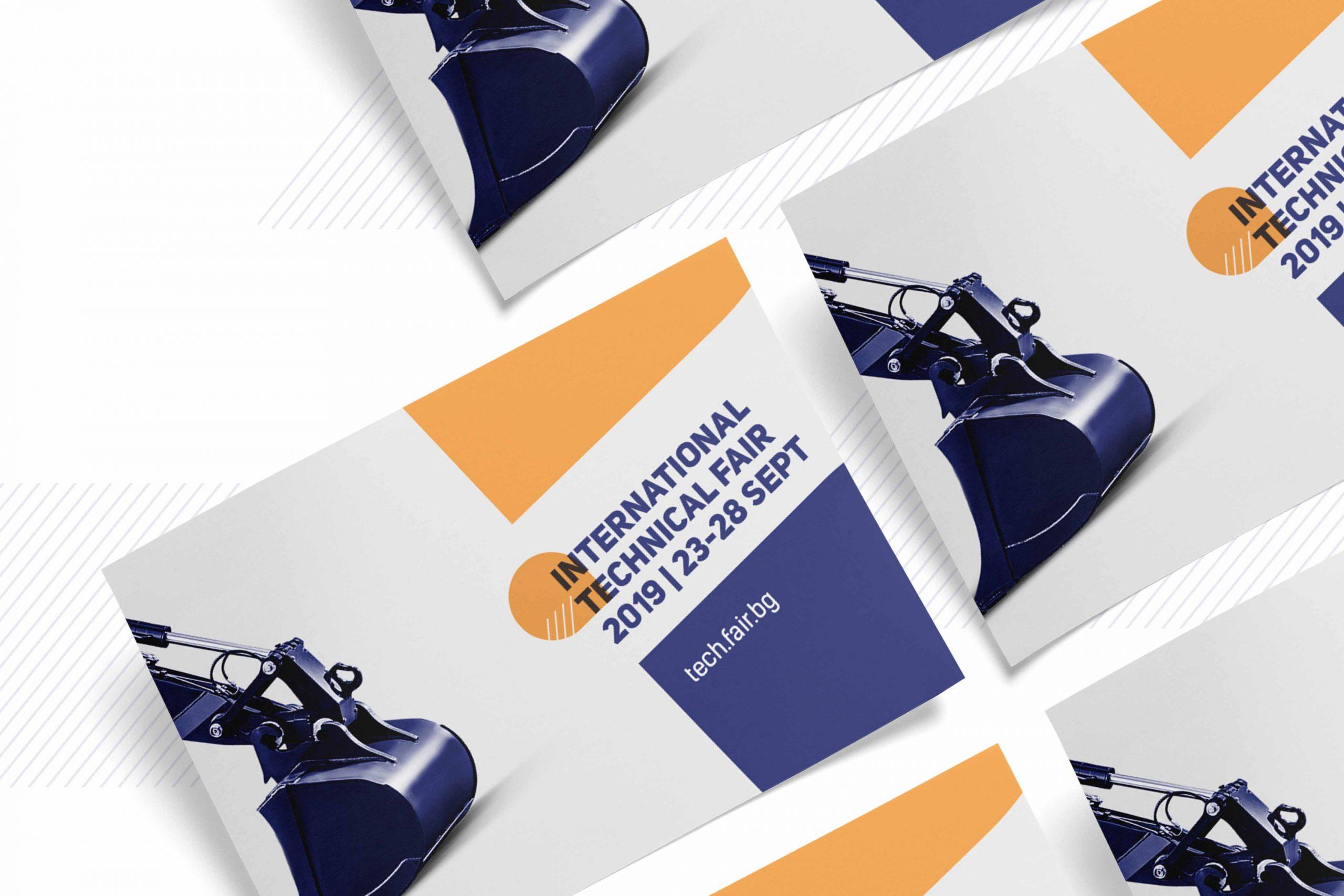 International Plovdiv Tech Fair Rebranding-01