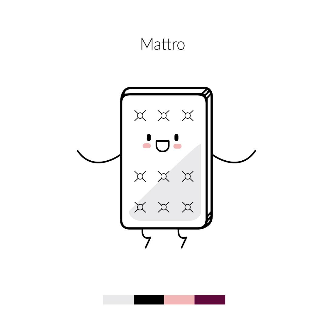 vera-character-design-mattro